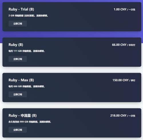 RubyCloud.png