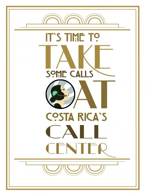 CALL-CENTERS-BILINGUAL-OUTSOURCING-COSTA-RICA.jpg